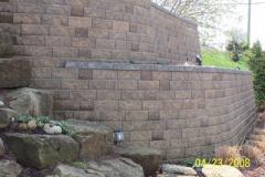 wall_2_82664
